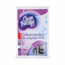 CLEAN THERAPY ODKAMIENIACZ DO URZĄDZEŃ AGD