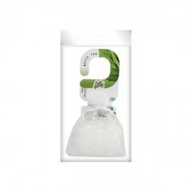 CLEAN THERAPY WORECZEK WHITE TEA 20G