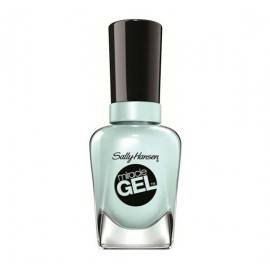 SALLY HANSEN MIRACLE GEL LAKIER DO PAZNOKCI 14,7ML 420