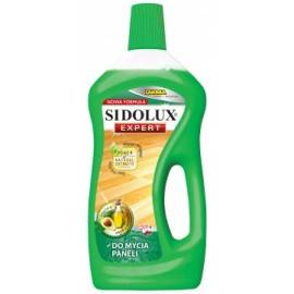 SIDOLUX EXPERT PŁYN DO MYCIA PANELI 750ML