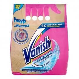 VANISH DYWANY PR.650G