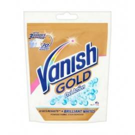 VANISH ODPL.PR.GOLD  WHITE 300G