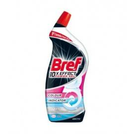 BREF WC 10xEFFECT 700ML MAX WHITE