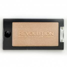 MAKEUP REVOLUTION CIEŃ CIENIE MONO FINALLY