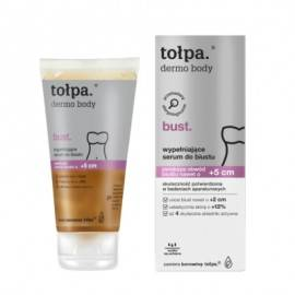 TOŁPA DERMO BODY BUST SERUM 150ML NEW