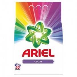 ARIEL PROSZ 3,75KG(50) COLOR