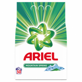 ARIEL MOUNTAIN SPRING PROSZEK DO PRANIA 3750G