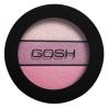 GOSH EYELIGHT TRIO ZESTAW 3 CIENI DO POWIEK 002