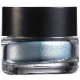 GOSH EFFECT POWDER PUDER DEKORACYJNY BLUE DIAMOND