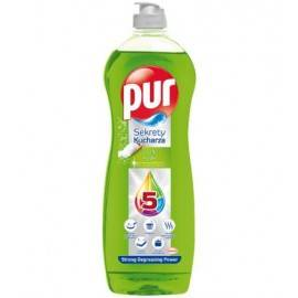 PUR PŁ.NACZ.750ML POW APPLE