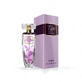 CHATLER DAMSKA WODA PERFUMOWANA  TESSA NIGHT FLOWER 30ML