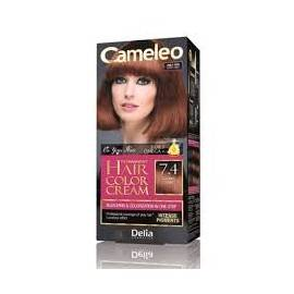 DELIA CAMELEO FARBA 7.4