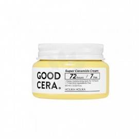 HOLIKA HOLIKA  GOOD CERA KR/TW 60ML
