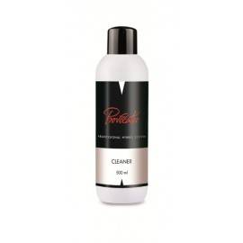 PROVOCATER CLEANER 500ML
