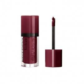 BOURJOIS ROUGE POMADKA DO UST VELVET 37 ULTRA-VIOLETTE 7,7ML