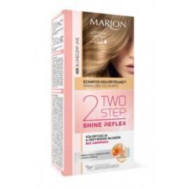MARION TWO-STEP SHINE REFLEX COLOR SZAMPON 409