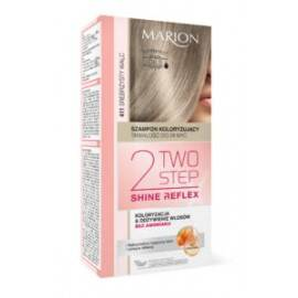 MARION TWO-STEP SHINE REFLEX COLOR SZAMPON 411