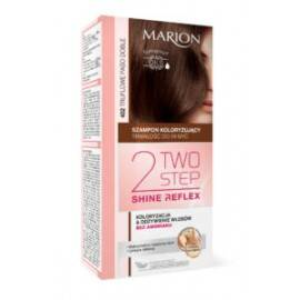 MARION TWO-STEP SHINE REFLEX COLOR SZAMPON 402