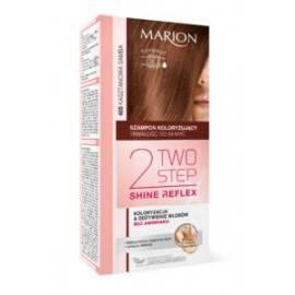 MARION TWO-STEP SHINE REFLEX COLOR SZAMPON 405