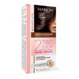 MARION TWO-STEP SHINE REFLEX COLOR SZAMPON 401