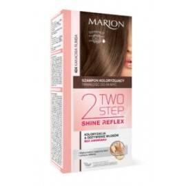MARION TWO-STEP SHINE REFLEX COLOR SZAMPON 404