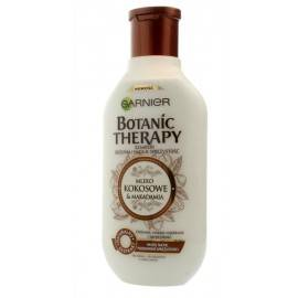 GARNIER BOTANIC THERAPY SZ/WŁ 250ML COCO MILK