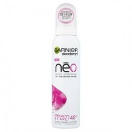 GARNIER NEO DEZODORANT SPRAY FLORAL TOUCH 150ML