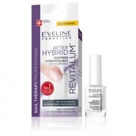 EVELINE ODŻYWKA NAIL THERAPY AFTER HYBRID 12ML