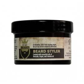 BY MY BEARD BEARD STYLER KREM DO STYLIZACJI BRODY 150ML