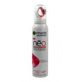 GARNIER NEO DEZODORANT SPRAY PANTHENOL PLUS 150ML