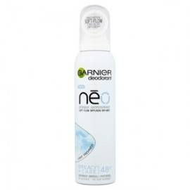 GARNIER NEO DEZODORANT SPRAY LIGHT FRESHNESS 150ML