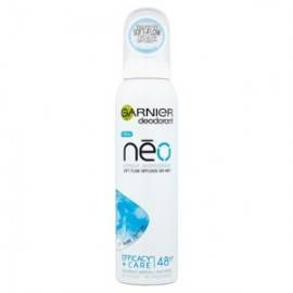 GARNIER NEO DEZODORANT SPRAY PURE COTTON 150ML