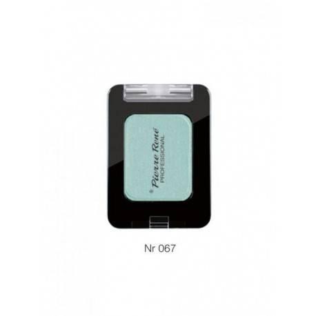 PIERRE RENE CIEŃ/OCZY 1,5G NR 67