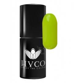 HYCO LAKIER HYBRYDOWY 90 6ML