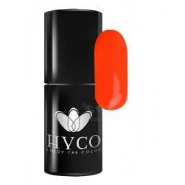 HYCO LAKIER HYBRYDOWY 91 6ML
