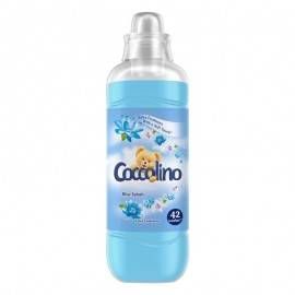 COCCOLINO PŁ.PŁUK. 1050ML BLUE