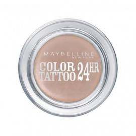 MAYBELLINE COLOR TATTOO CIEŃ DO POWIEK CREAMY BEIGE 98