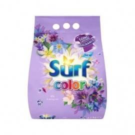 SURF PROSZ.4.2KG PURPLE