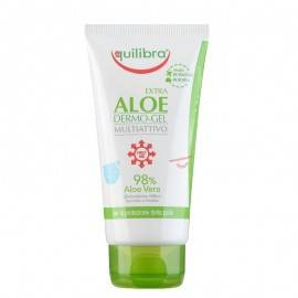EQUILIBRA ALOE  ŻEL MULTI-ACTIVE 75ML