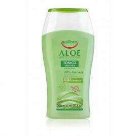 EQUILIBRA  ALOE TONIK DO TWARZY 200ML