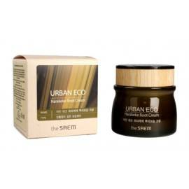SAEM URBAN ECO HARAKEKE ROOT CREAM