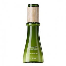 SAEM URBAN ECO HARAKEKE ESSENCE