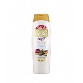 INSTITUTO ESPANOL ARGAN ŻEL POD PRYSZNIC 750ML