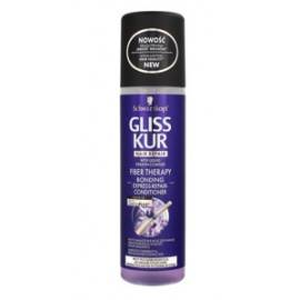 GLISS KUR ODŻ/WŁ EXP 200ML FIBER THERAPY