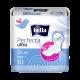 BELLA PODP.PER.A.10 BLUE