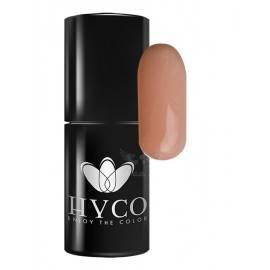 HYCO LAKIER HYBRYDOWY 6ML 080