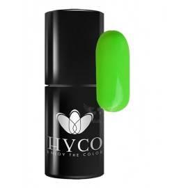 HYCO LAKIER HYBRYDOWY 6ML 075