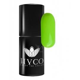 HYCO LAKIER HYBRYDOWY 6ML 074