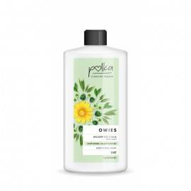 POLKA OWIES BALSAM SAM DO CIAŁA 400ML