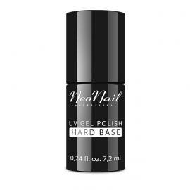 NEONAIL HARD BASE 7,2ML